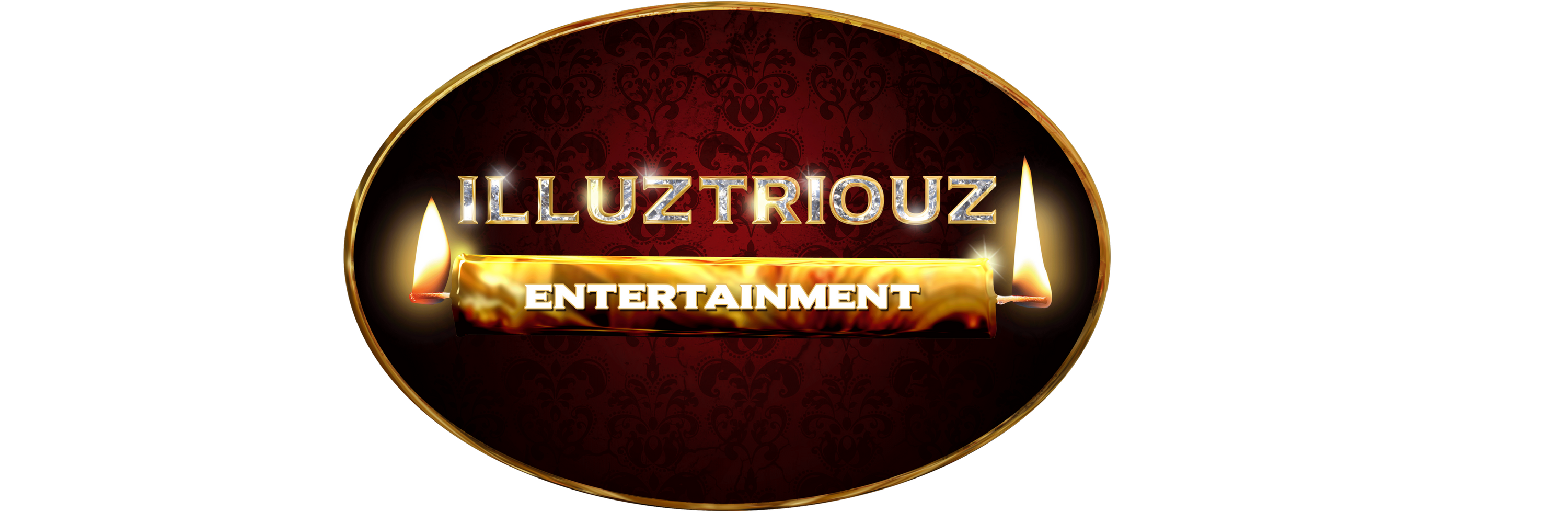 ILLUZTRIOUZ ENTERTAINMENT